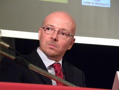 <strong>Agrigento</strong>, il magistrato Salvatore Vella senza scorta