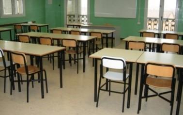 Stanziati duecento mila euro per garantire il funzionamento delle scuole superiori della provincia