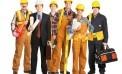 <strong>Confartigianato Trapani</strong>: In arrivo i fondi INAIL per migliorare la sicurezza sul lavoro
