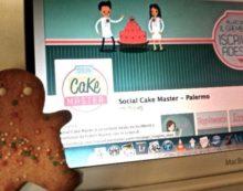 <strong>Palermo</strong>: SicilWorld lancia &#8220;Social Cake Master&#8221;, un contest per cake designer