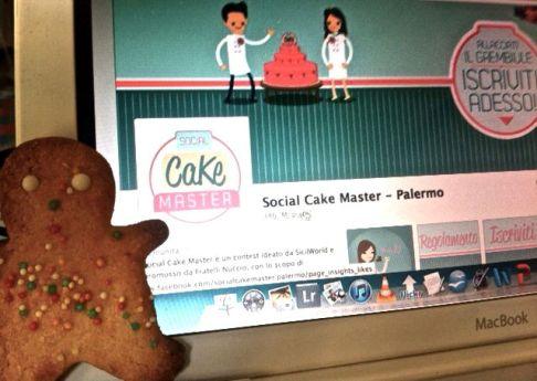 """<strong>Palermo</strong>: SicilWorld lancia """"Social Cake Master"""", un contest per cake designer"""
