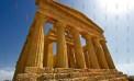 <strong>&#8220;Sicilia-Terra del Mito&#8221;</strong>, lo speciale filmato di un turista francese in Sicilia