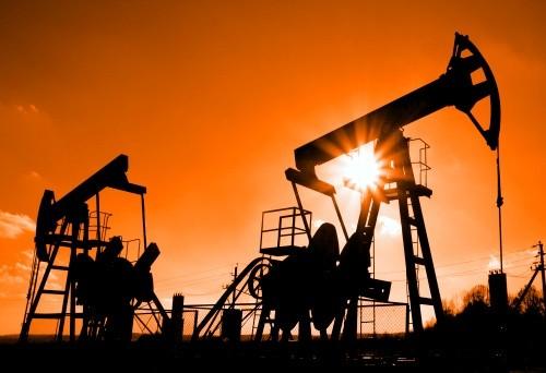 <strong>Petrolio</strong>: primo ok del ministero alle trivellazioni nel Canale di Sicilia