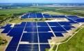 <strong>352 ettari</strong> di pannelli solari, è tedesco il progetto fotovoltaico dell'anno su una ex miniera