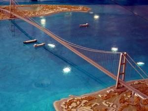 ponte_stretto_messina