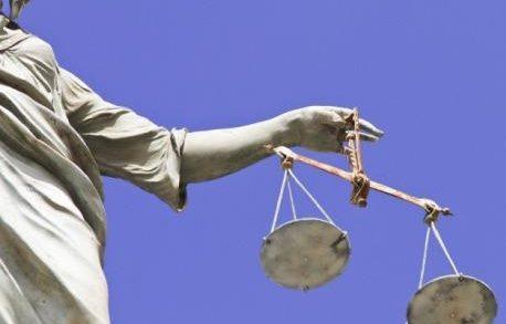 <strong>I programmi dei partiti</strong> per riformare la giustizia