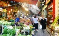 <strong>La Vucciria e La Cala</strong>. Due passi nel centro storico di Palermo