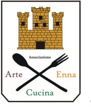<strong>Congresso regionale</strong> dell'Associazione Arte Cucina Enna