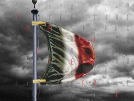 <strong>Debiti della Pa e oneri del patto Ue</strong>. Si resterà comunque in mutande ?!?