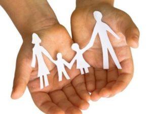 Palermo: Diritti alle coppie di fatto
