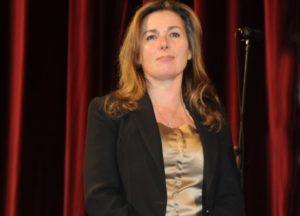 Ester Bonafede