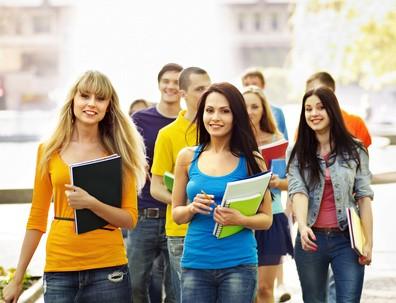 <strong>Rilancio dell'istruzione</strong>, le proposte dei partiti