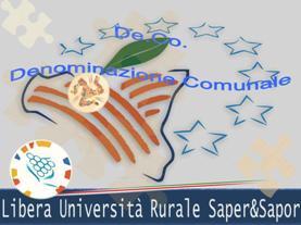 <strong>Sciacca</strong>, avviato il percorso per l'istituzione della De.Co