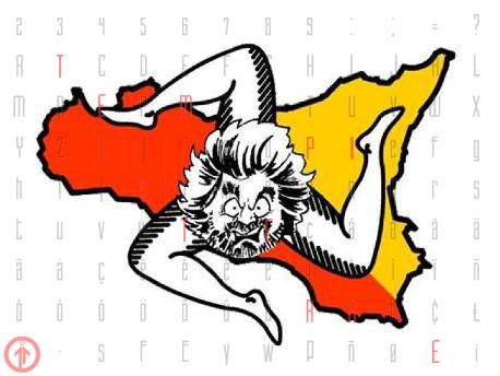 Il <strong>laboratorio a 5 Stelle</strong> della Sicilia può funzionare anche a livello nazionale ?