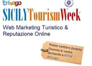 Sicily Tourism Week