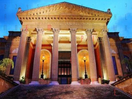 <strong>Palermo a Capitale europea della cultura nel 2019</strong>, entro oggi si presenta il dossier