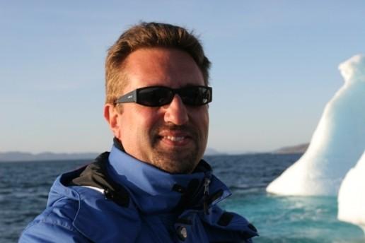 <strong>Tommaso Parrinello</strong>, lo scienziato siciliano che governa un satellite
