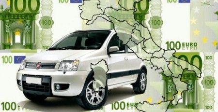 <strong>Incentivi</strong>, in arrivo 120 milioni per acquisto veicoli ecologici