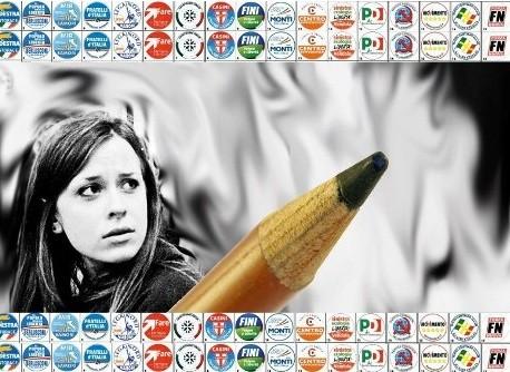 """<strong>Elezioni comunali 2013</strong>, i candidati dei Comuni della """"montagna"""""""