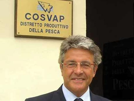 """<strong>Tumbiolo</strong>: """"Finalmente il Governo Siciliano si occupa dei pescatori"""""""