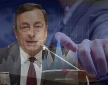 <strong>Business finanziario</strong>. Meglio una grande coalizione per gli analisti finanziari