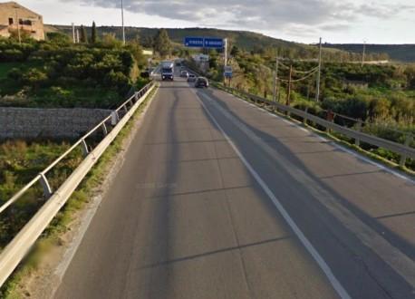 <strong>Crollo ponte Verdura</strong>, ecco le proposte per intervenire subito