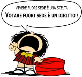 <strong>Appello</strong> ai candidati alle primarie del PD