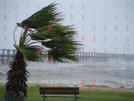 <strong>Allerta Meteo in Sicilia</strong>, forti venti e mareggiate