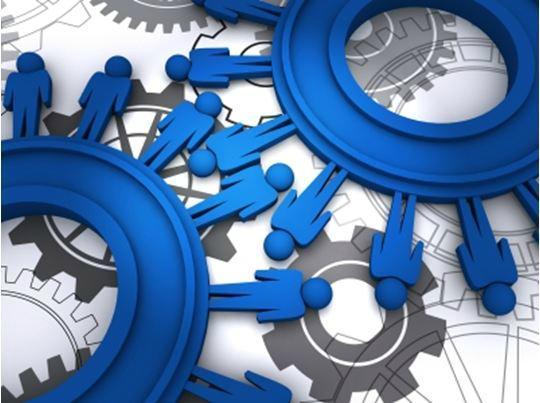 <strong>Innovazione al Mezzogiorno</strong>, presentati bandi per competitività imprese e startup