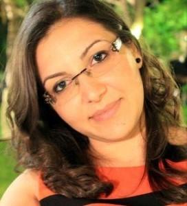 Brigida Sutera