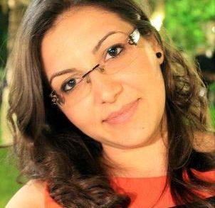 <strong>Brigida Sutera</strong> interviene in occasione della &#8220;Giornata mondiale delle Malattie Rare&#8221;