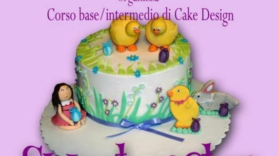 Corso Cake Design Catania 2018 : Catania News Flash Cronaca Ultime Notizie Prima Pagina ...