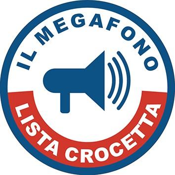 """<strong>Menfi</strong>. Costituito il circolo """"Il Megafono"""""""