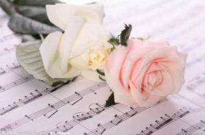 Corso di Canto Moderno ARTEA