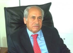 Enrico Vetrano