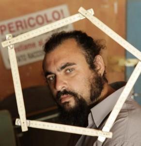 Giacomo Sferlazzo