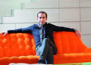 Gianfranco Guccione