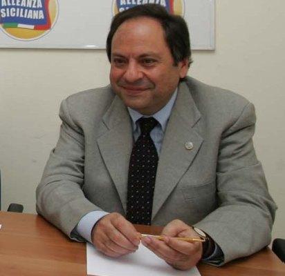 Impugnativa Commissario dello Stato, dichiarazione <strong>Ioppolo</strong>