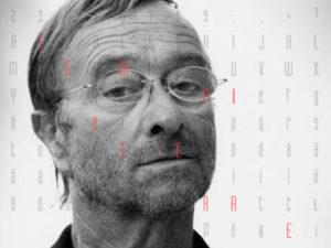 Lucio Dalla era nato il 4 marzo 1943 a Bologna. E' scomparso il primo marzo dello scorso anno a Montreaux, stroncato da un infarto la mattina successiva a un concerto. Marco Alemanno è stato il compagno di vita.