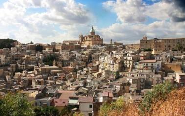 <strong>Piazza Armerina</strong>: Capitale del gusto per quattro giorni