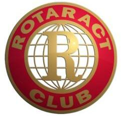 Rotaract Menfi Belice Carboj