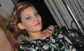 E' <strong>Silvia Messina</strong> la «Biddizza d'epoca 2013».