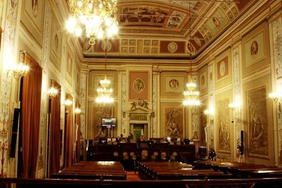 <strong>Elezioni comunali in Sicilia</strong>, si voterà il 9 e 10 giugno