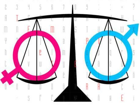 Il ddl sulla <strong>preferenza di genere</strong> guadagna una finestra legislativa. Oggi la trattazione dei 25 emendamenti