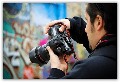 <strong>Cento fotografi</strong> per i villagi turistici