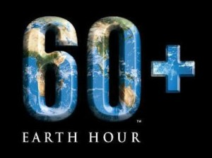 L'Ora della Terra