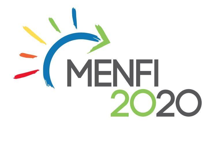 Menfi 2020