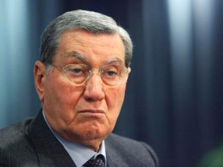 <strong>Trattativa Stato-mafia</strong>, l'inchiesta si allarga ai servizi segreti