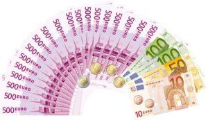 Stipendi Giunta regione siciliana