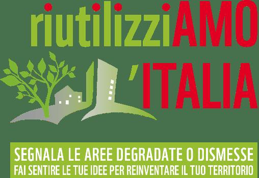 <strong>RiusiAmo la Sicilia</strong>. Campagna del Wwf per recuperare edifici abbandonati